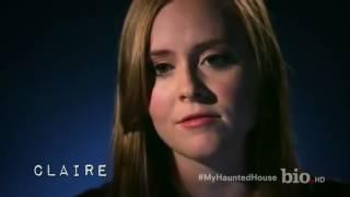 CREEPIEST GHOST STORIES EVER (Paranormal Supernatural Haunting Documentary)