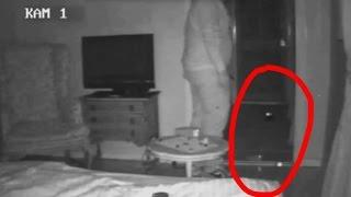 Ghost trying to take contact. Paranormal activity LaxTon Ghost Sweden Spökjägare
