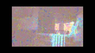 Queen Mary Haunted 1st Class Swimming Pool Spirit Lights Captured !