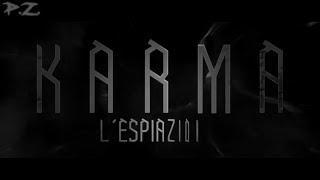 Karma: Recensione (No Spoiler) | P.Z.
