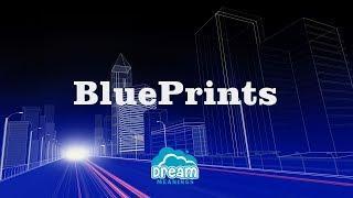 Blueprints | Dream Meanings & Dream Interpretation