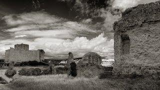 Chasseurs de fantômes RIP Saison 2 : Le château Gaillard