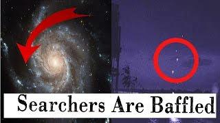 5 Biggest Unsolved Mysteries That Science Cannot Explain