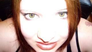 Ophy du Blog Normal-Paranormal, son passage dans Bob Vous Dit Toute La Vérité sur AdoFM 23/11/12