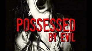 Encounters with Demons | Demonic Possession Cases | Paranormal Games