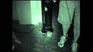 Hawaiian Island Ghost Hunters Case 11 Pt 2 HD.mpg