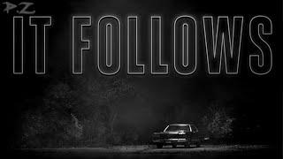 It Follows: Recensione (No Spoiler) | P.Z.