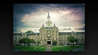 Most Haunted Places In America   Scariest Places In USA   Real Paranormal Story   Scary Videos