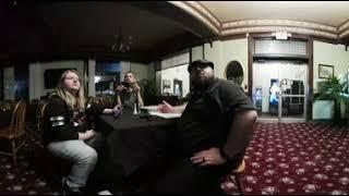 Karsten Most Haunted INN (4k VR) S1-E9 Part2