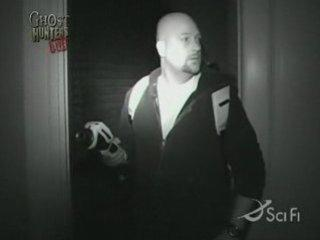 TAPS GHOST HUNTERS ▪ Halloween 2008 ▪ S04·E23 |06·19|
