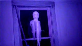 American Ghost Hunters The Wayside Inn
