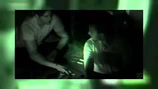 Ghost Adventures Season 8 Episode 7 Exorcist House