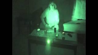 NCPI 12/17/14 Home Investigation Pt II