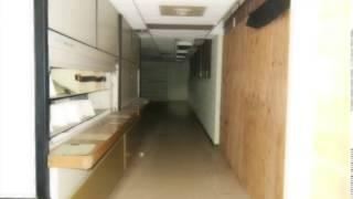 Old South Pittsburge hospital Orb Pictures