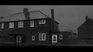 NLPI RADIO Team Investigate 30 East Drive Poltergeist House - Teaser
