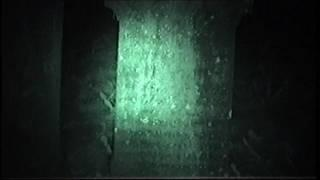 Ghosthunters Friesland Geesten oproepen 3/3