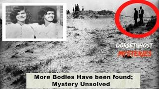 5 Creepiest Unsolved Mysteries That Cannot Be Explained