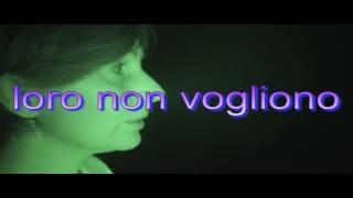 Trailer INDAGINE EDIFICIO ABBANDONATO FORLÌ 1 LUGLIO