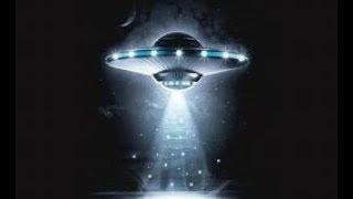 The Latest & Best UFO'S Ever Caught 2018