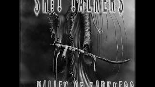 SHIT TALKERS - Valley Of Darkness - TORTURE CHAMBER