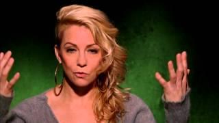 Celebrity Ghost Stories - Nicole Leone