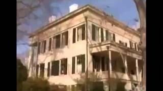 Haunted Atlanta Paranormal Documentar