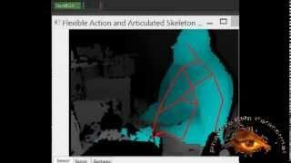 Live PEP Tesla Spirit Radio Xbox kinetic and SB7 ghost box test all in one