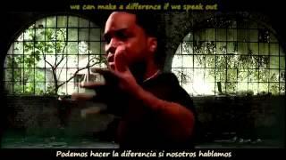 Himno a la libertad - Anonymous
