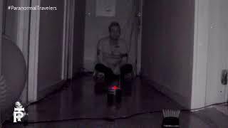 Paranormal Travelers - Season 4 - Episode 9 - Pt2 - Athens, Pa