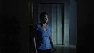 Paranormal Witness S03E11 - The Lynchville Secret
