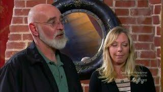 Haunted Collector S03E10 Hollywood Haunting Gold Rush Ghost