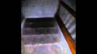 Ghost Hunting Episode 2 (part 1/2)