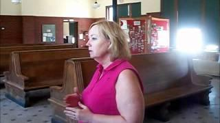 SPIIN Investigation - Fairbury, Nebraska - www.spiin.org