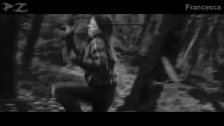 Le voci di Paranormal Zone: Nuovo trailer canale