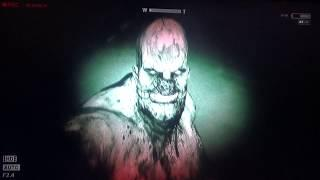 OUTLAST SO WE MEET AGAIN  PIG MAN