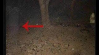TV9 Heegu Unte: Ghost Hunting! Real Paranormal Activity Caught on Video - {Epi 2}