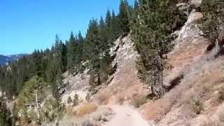 "Hobart Reservoir - Part 13 ""Heart Of Franktown and Saw Mill Canyon"""