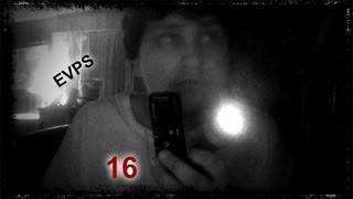 EVPs 16