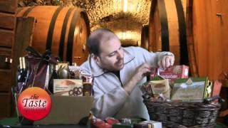 Wine Country Gift Baskets Review