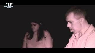 Malta Paranormal's Project XIII Episode XII Coradino Ex Military Huts ...........