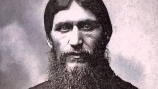 Έφη Θώδη - Rasputin.wmv
