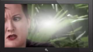 Paranormal State Season 5 Episode 3