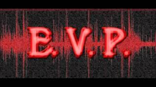 The Old People Home Cavendish Road SW London EVP SESSION