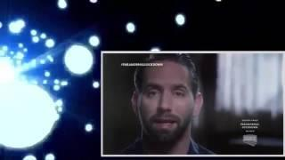 Paranormal Lockdown S01E06   Kreischer Mansion
