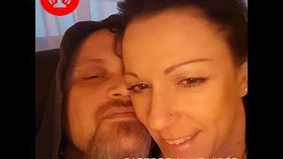 video live lundi 30 janvier 2017