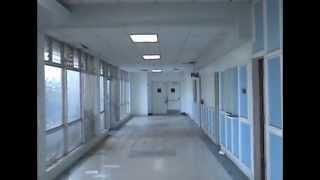 Haunted  Insane Asylum  Para Trek TV/Southeast Florida Paranormal