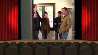 Fact or Faked Paranormal Files s02e04 Playground Poltergeist & Alien Intruder