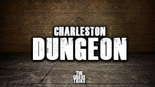 Haunted Charleston Dungeons