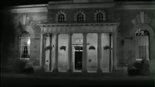 EMF Goes Crazy - Creepiest Footage As Ghost Hunters Visit Old Guildhall