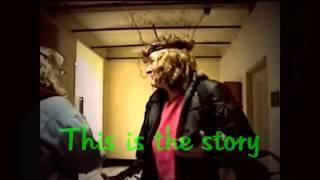 Fergus Falls Inside the Asylum : St. Croix Paranormal Trailer